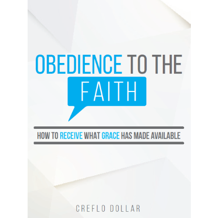 obedience_to_the_faith-bk