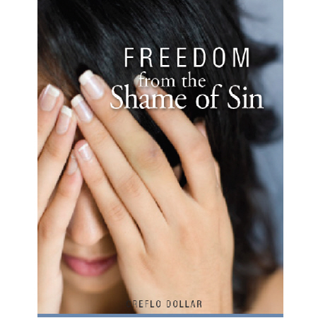 freedom_from_the_shame_of_sin-1
