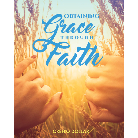 obtaining_grace_through_faith-1