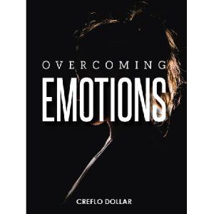 overcoming emotions