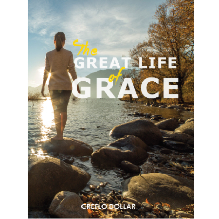 the_great_life_of-grace-1