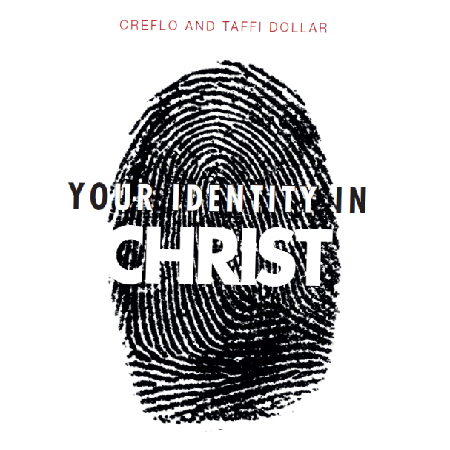 your_identity_in_christ-1