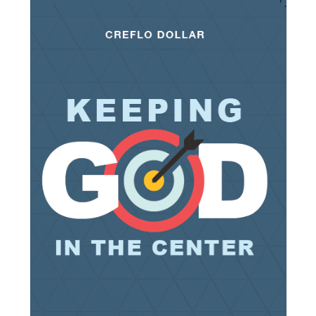 keeping_god_in_the_center