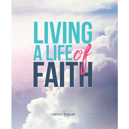 living_a_life_of_faith