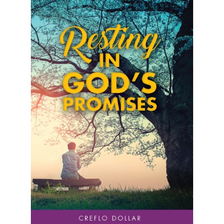 resting_in_gods_promises