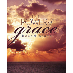 Creflo Dollar Ministries the power of grace based prayer