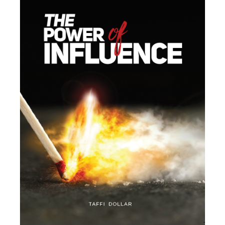 the_power_of_influence