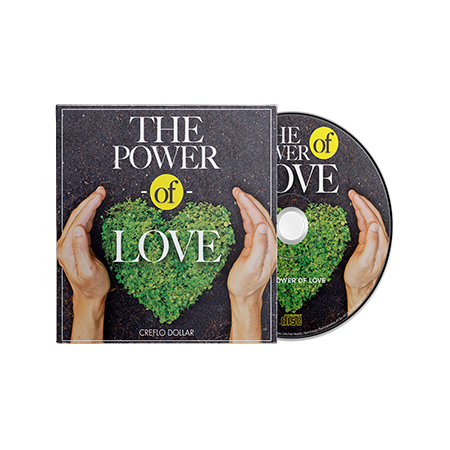 the_power_of_love_cd