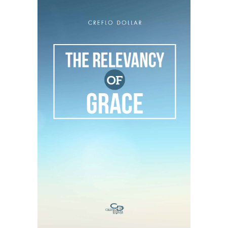 the_relevancy_of_grace_mini_book