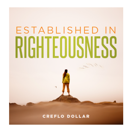 established_in_righteousness
