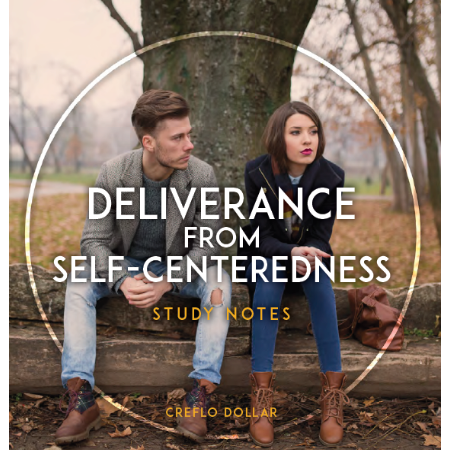 deliverance_from_self-centeredness_minibook