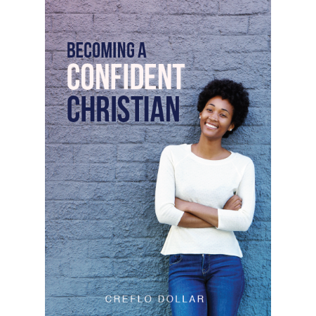 becoming_a_confident_christian