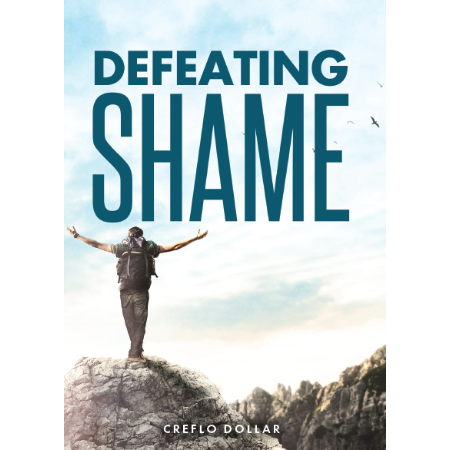 defeating_shame