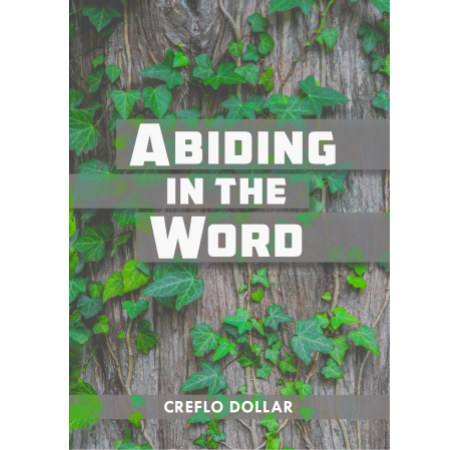 abiding_in_the_word_ebook