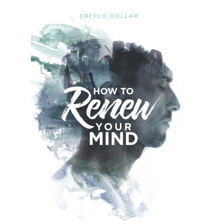 how_to_renew_your_mind