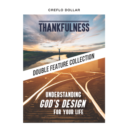 Thankfulness_God's_design_for_your_life