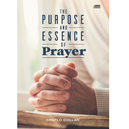 the_purpose_and_essence_of_prayer