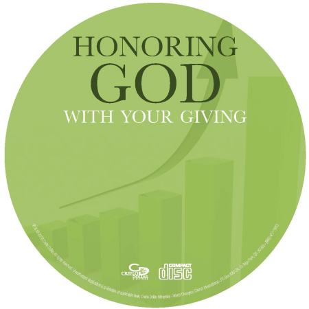 honoring_God_with_your_giving
