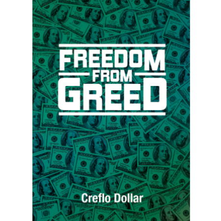 freedom_from_greed