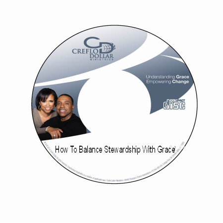 how_to_balance_stewardship_with_grace
