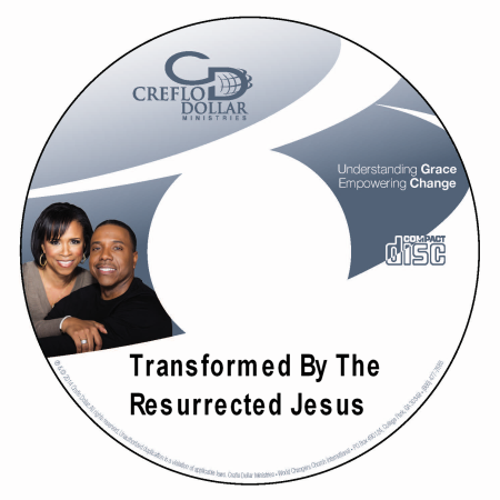 transformed_by_the_resurrected_Jesus_singleCD