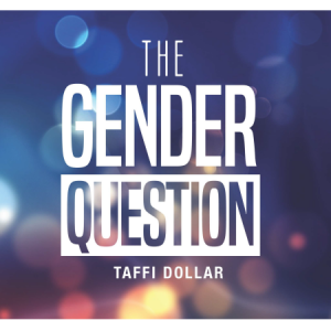 The gender question