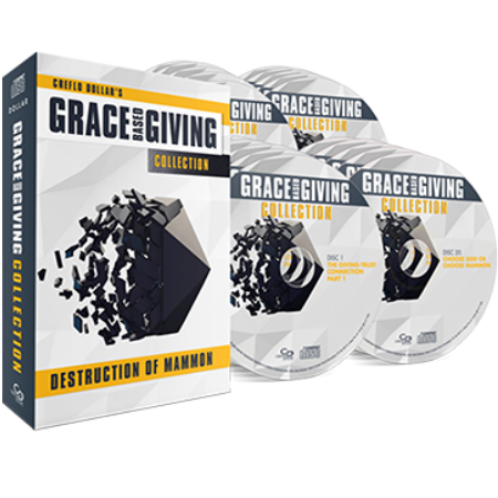 grace_based_giving_collection