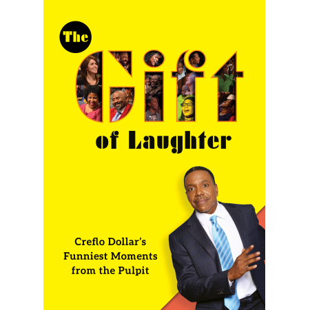 the_gift_of_laughter