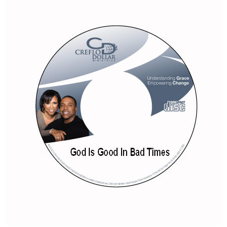 God_is_good_in_bad_times_SingleCD