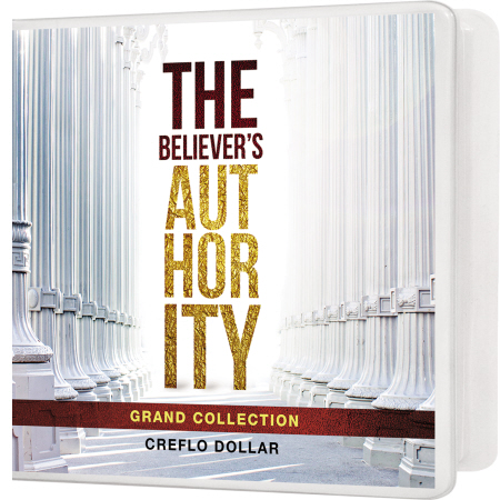 the_believers_authority_grand_collection