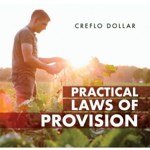 Practical laws of provision