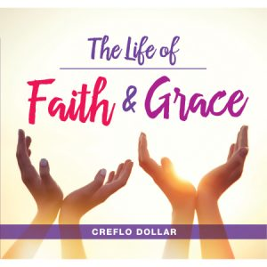 The life of faith and grace