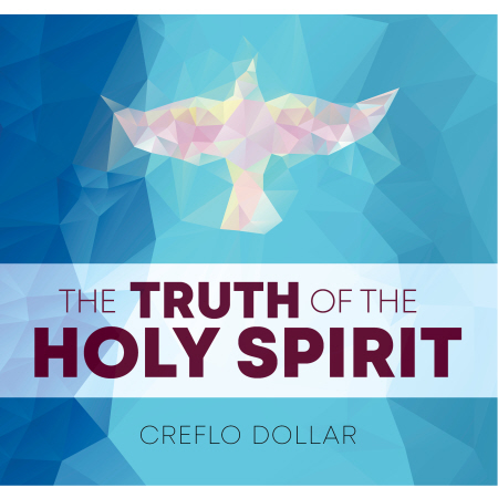 the_truth_of_the_Holy_Spirit