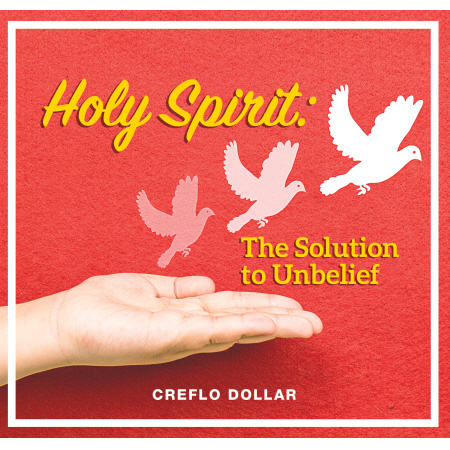 Holy_Spirit_the_solution_to_unbelief