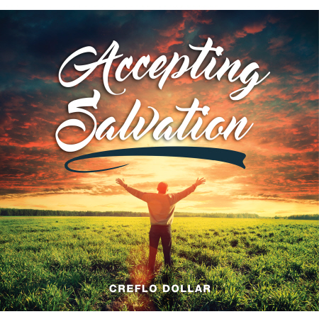 accepting_salvation