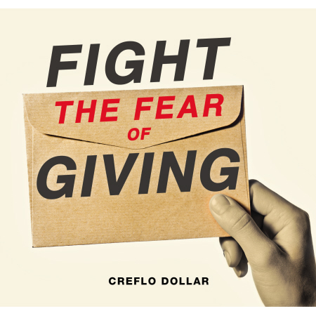 fight_the_fear_of_giving