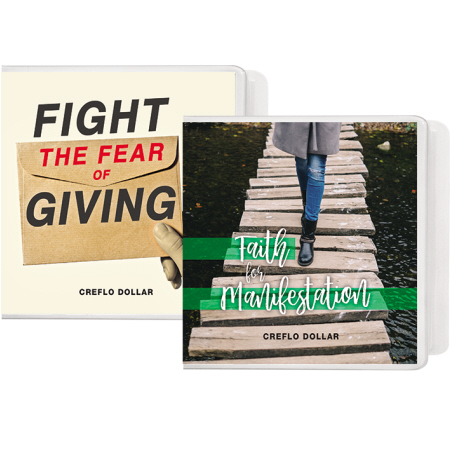 fight_the_fear_of_giving_combo