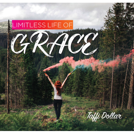 limitless_life_of_grace