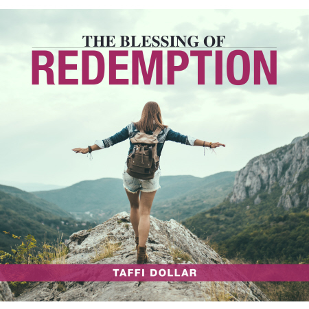 the_blessing_of_redemption