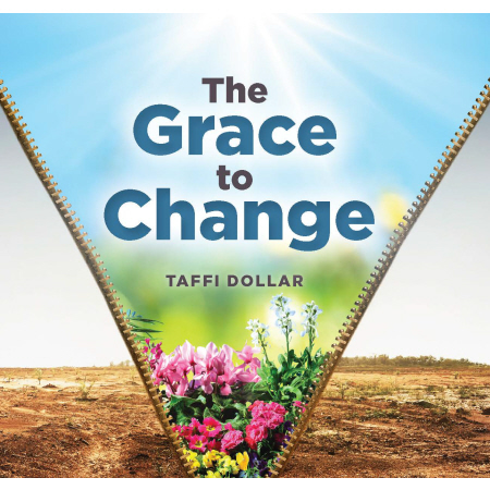 the_grace_to_change
