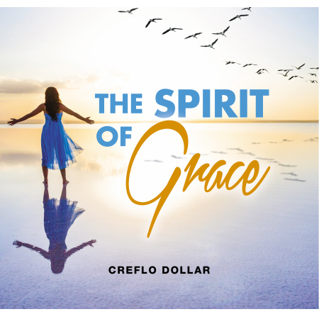 the_spirit_of_grace
