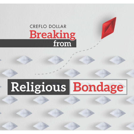 breaking_from_religious_bondage