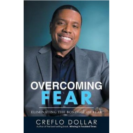 overcoming_fear_book