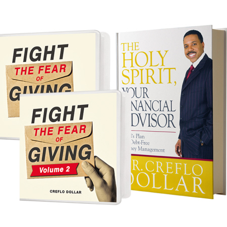 the_Holy_Spirit_and_giving_combo