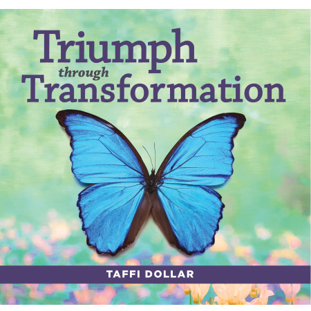 triumph_through_transformation