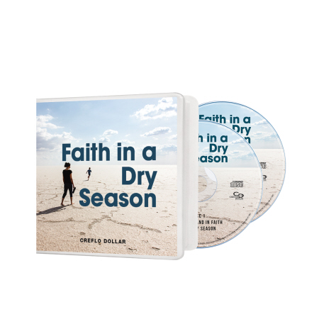 faith_in_a_dry_season