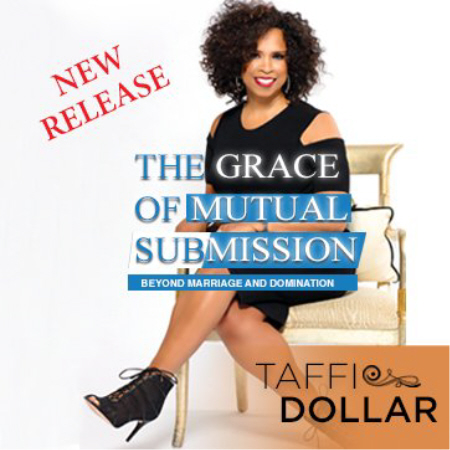 the_grace_for_mutual_submission_book
