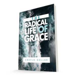 the radical life of grace book