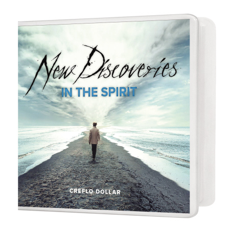 new_discoveries_in_the_spirit