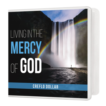 living_in_the_mercy_of_God